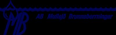 Mullsjö Brunn
